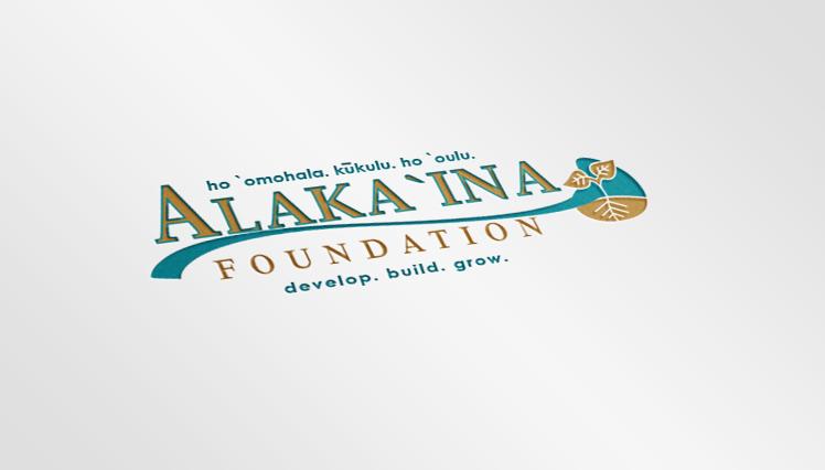 Alaka'ina Family of companies