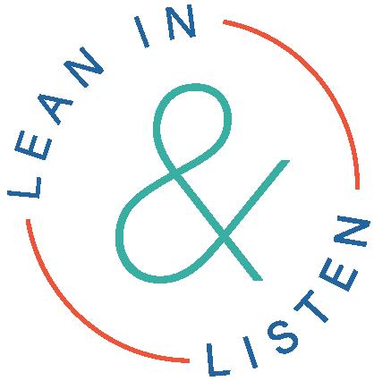 LEANIN-LISTEN-LOGO-CLR